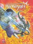 ramayana1