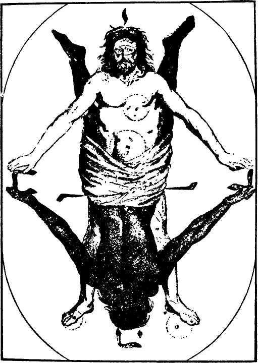 el-gran-simbolo-cabalistico-del-zohar